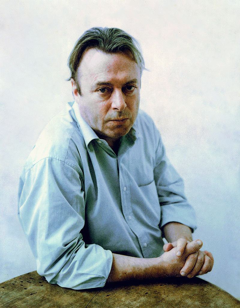 Christopher_Hitchens_2008-04-24_001