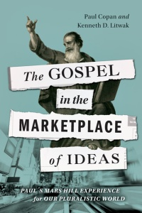 Gospel in Marketplace of Ideas