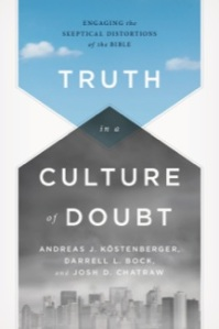 TruthInCultureDoubt_cover.indd