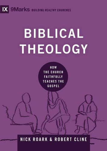 Biblical Theology Image