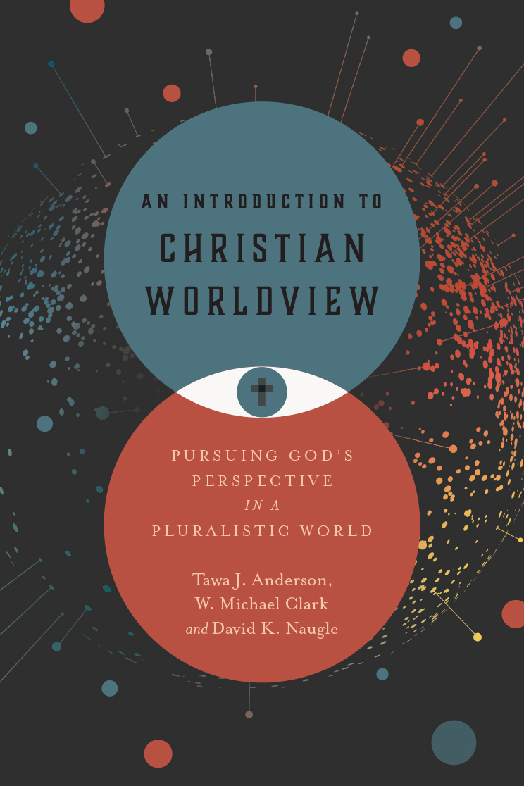 Christian Worldview Image