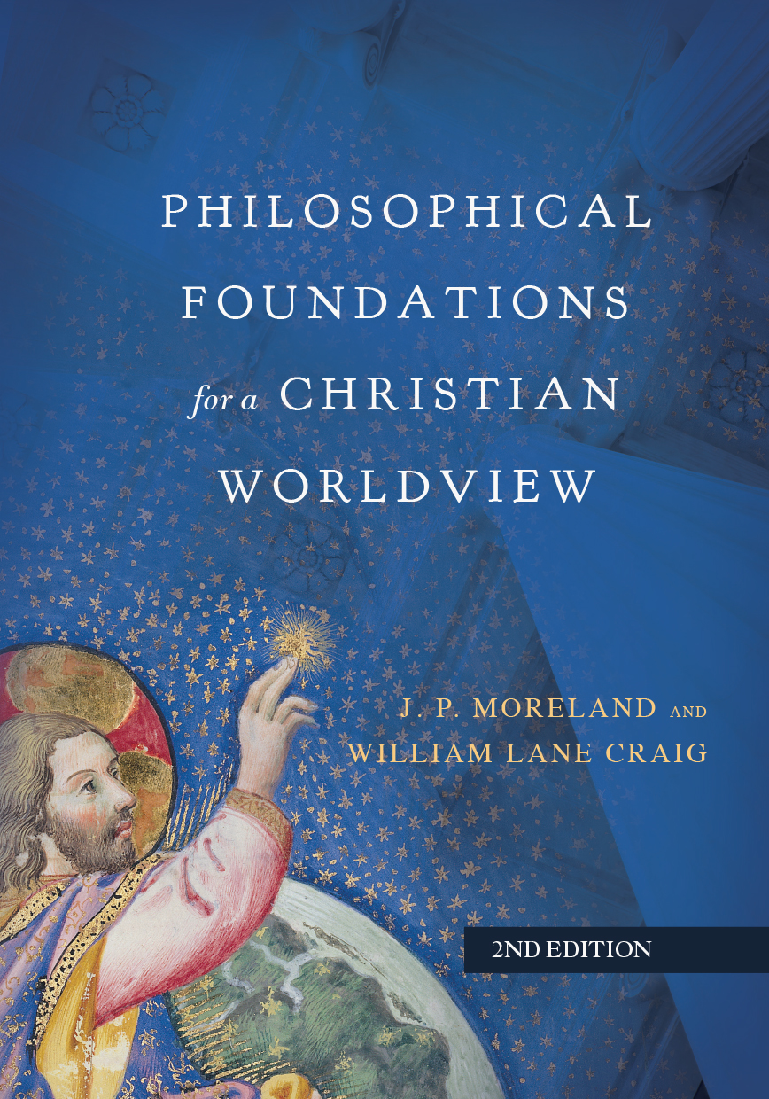 Philosophical Foundations Image