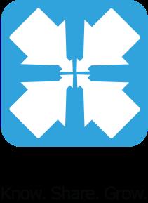 Engage 360 Logo_final-v1 copy